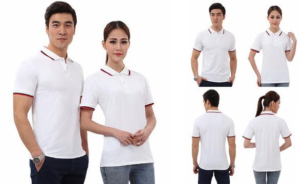Đồng phục đẹp chính là đại diện cho một doanh nghiệp có chất lượng