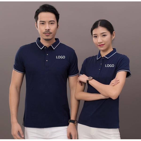  Đồng phục đẹp chính là đại diện cho một doanh nghiệp có chất lượng  Click and drag to move 