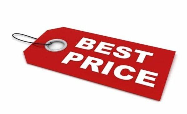 Dongphucdongnai.vn cung cấp sản phẩm chất lượng với mức giá tốt nhất