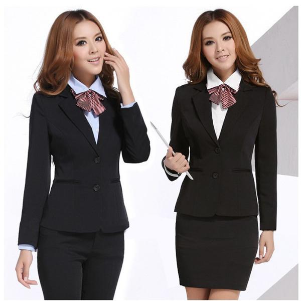 Phú Quý sẽ đem lại cho quý khách các sản phẩm đồng phục chất lượng nhất