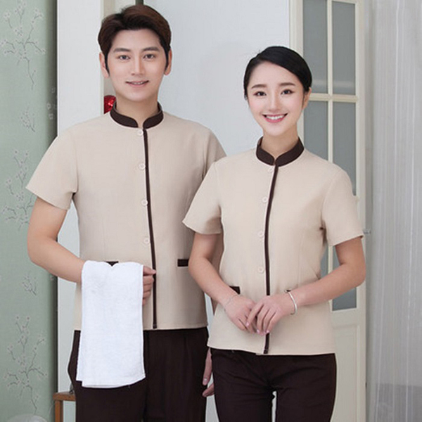 Dongphucdongnai.vn là đơn vị được ưu tiên chọn lựa hàng đầu trong việc đặt may đồng phục tại Đồng Nai