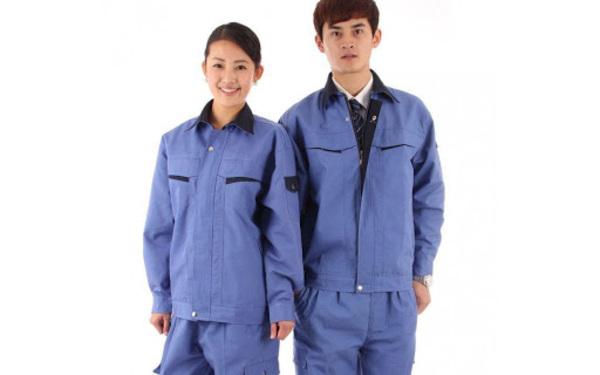 Đồng phục công nhân là một yếu tố quan trọng không thể thiếu đối với người lao động