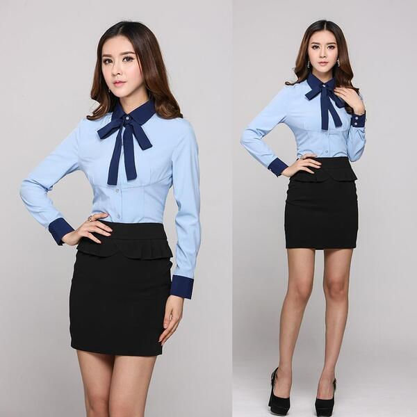 Dongphucdongnai.vn luôn cung cấp đa dạng các mẫu đồng phục